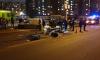 В Москве при падении сотовой вышки погибли 2 человека