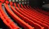В Петербурге приостановят онлайн-показы спектаклей и концертов