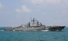 МИД Турции взбесила стычка российских военных и турецких рыбаков в Эгейском море