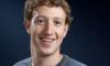 Цукерберг подключит к интернету лагеря беженцев