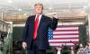 Эксперт: ликвидация главаря ИГИЛ* может быть политическим шоу Трампа