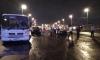 """""""Мостотрест"""" начал расследование аварии на Володарском мосту"""