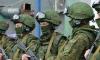 Вежливая армия: за мат российских солдат будут наказывать чисткой картошки