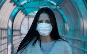 """Офисный центр """"Юпитер"""" продезинфицировали из-за зараженной коронавирусом сотрудницы"""
