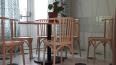 В Петербурге появится больше хостелов и плавучих гостини...