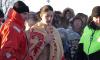 Синоптики обещают петербуржцам похолодание к Крещению