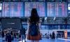 Костромская авиакомпания возобновляет рейсы до Петербурга