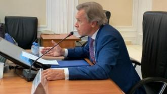 Пушков объяснил, зачем Байдену нужен саммит с Путиным