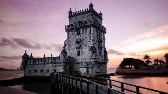 СМИ: Португалия откроет границы для большинства стран Европы
