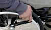 В Невском районе нашли девять организаций, которые не трудоустроили инвалидов