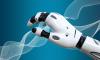 Новости ЕИРЦ: показания приборов учета примет робот
