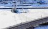 Дорожные службы Ленинградской области готовятся к сезону ремонтов