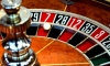 На Лиговском проспекте накрыли подпольное казино с рулеткой