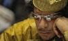 Каддафи появился в телеэфире после продолжительного отсутствия