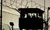 Петербуржцы боятся, что 4 тысячи амнистированных зеков превратят их жизнь в кошмар