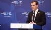 Дмитрий Медведев предостерег желающих начать наземную операцию в Сирии