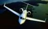 Самолет с экс-президентом США совершил вынужденную посадку