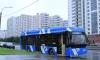 Коммунальная авария на Тульской улице изменила маршруты троллейбусов
