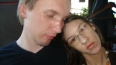 Блогеры: семью педофилов из Петербурга подставили ...