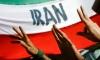 В Иране арестован шпион британской разведки