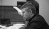 """Динар Идрисов: """"Ситуацию с правозащитниками я называю политическими репрессиями мягкого толка"""""""