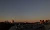 Петербург может принять летнюю Олимпиаду в 2032 или 2036 году