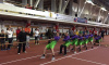 В Ленобласти прошел XIII Фестиваль физической культуры и спорта