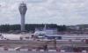 Пулково признали аэропортом федерального значения