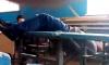 В Татарстане уволили учителя, который пришел пьяным на урок и упал