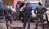 """Временный управляющий """"Фаэтон-Аэро"""" задержан за хищение 500 млн рублей"""