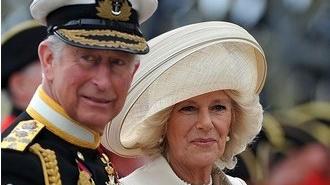 СМИ: принц Чарльз разводится с супругой из-за ее пристрастия к алкоголю