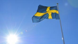 Aftonbladet: Россия имеет весомое преимущество на случай возможной войны с НАТО на суше