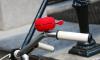 В Петербурге за угон десяти велосипедов преступнику дали условный срок