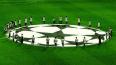 """В УЕФА не согласились перенести матч """"Зенита"""" и """"Гента"""" ..."""