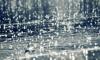 МЧС предупреждает петербуржцев об опасном граде с ливнем
