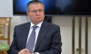 Дело Улюкаева, последние новости: колбаса Сечина, запись разговора