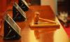 Петербургские присяжные оправдали обвиняемых в контрабанде кокаина из Доминиканы