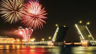 На День города выделено 46 млн рублей, начинается конкурс организаторов