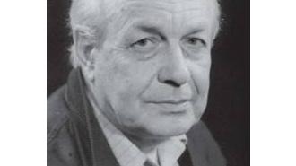 Скончался крупнейший ученый-китаевед Николай Спешнев