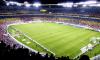 Футболистов Саудовской Аравии оштрафуют за провал в матче с Россией