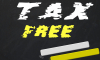 Эксперт: Tax free исправит последствия SDN листа США