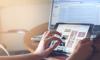 Эксперт прокомментировал блокировку 72 интернет-страниц Роскомнадзором