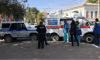 В центре Оренбурга на улице умер 3-летний малыш
