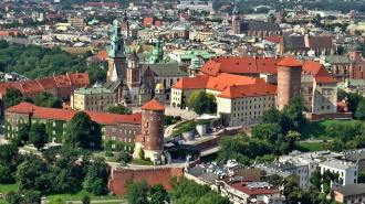 Польша продлила закрытие границ из-за коронавируса