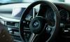 Во Всеволожском районе нашли угнанный BMW X6