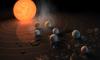 Найдена ближайшая планета, на которой возможна жизнь