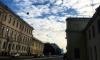 В центре Петербурга 30 июня ограничат движение из-за футбольного мероприятия: схема