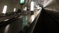 В петербургском метро рассказали про сходства двух ...