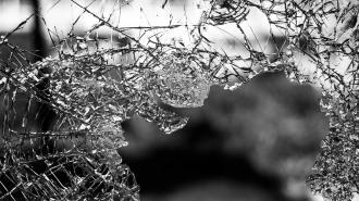 Трехлетний малыш погиб на Выборгской улице