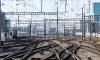 Концепцию железнодорожного кольца в Петербурге доработают до конца марта